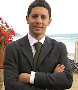 Dr. Lorenzo Bianchi